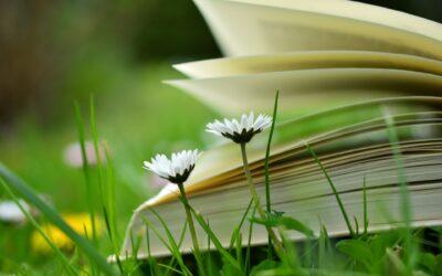 Boeken Luisteren – De nieuwe manier van boeken lezen voor een succesvol leven