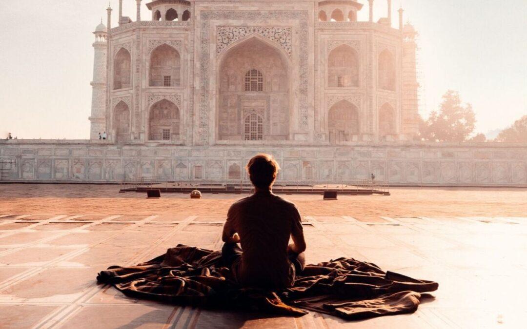 Mindfulness zonder bullshit – De Ultieme Gids
