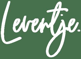 Logo van Leventje.nl