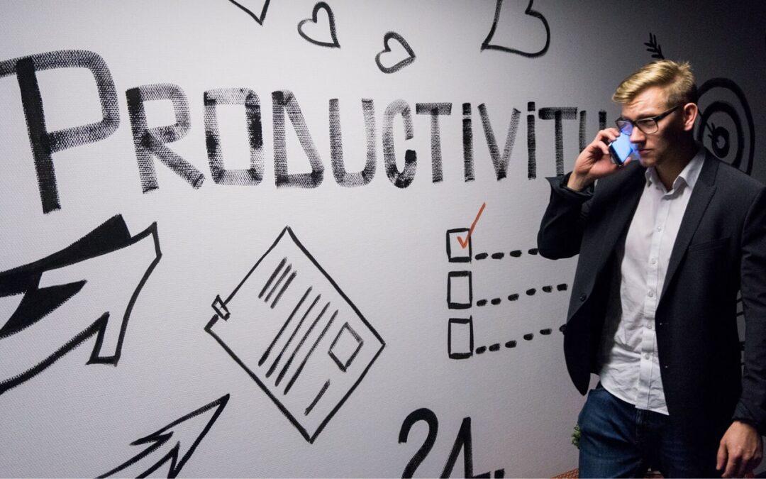 Het Grote Gevaar van de Populariteit voor Productiviteit