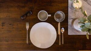 Titelafbeelding van artikel over Intermittent Fasting op leventje.nl