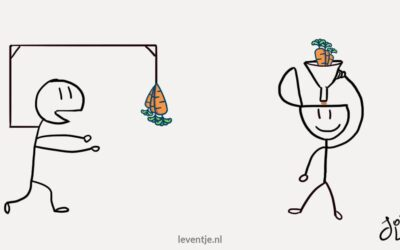 Extrinsieke en Intrinsieke Motivatie – Ontdek het verschil!