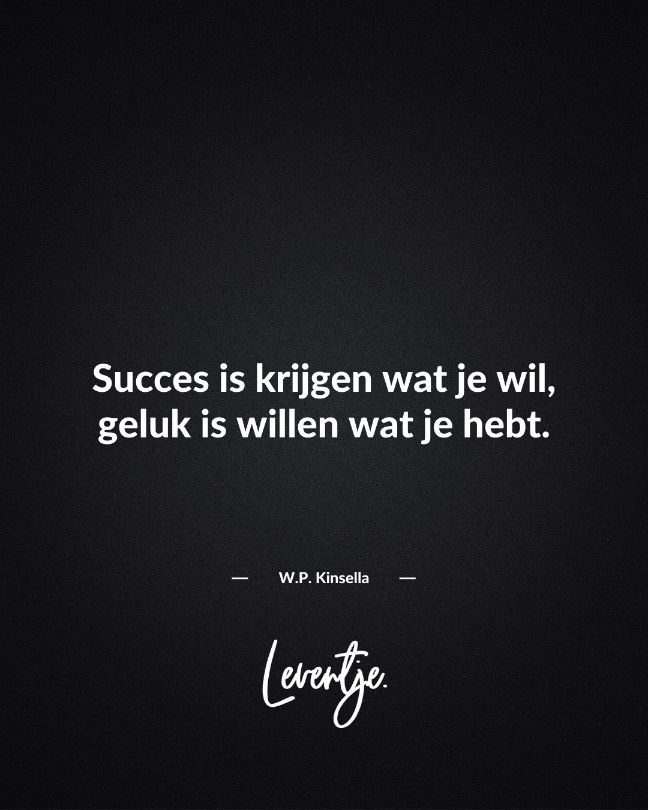 De 10 beste Quotes ooit over Geluk