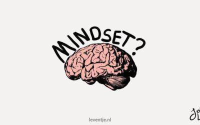 Wat is Mindset? De betekenis en alles wat je moet weten