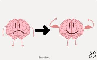 Dé 7 manieren om je Mindset te veranderen
