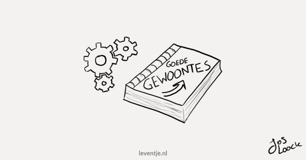 Goede-Gewoontes
