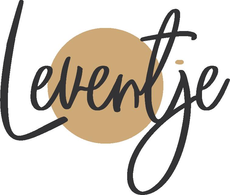 logo leventje.nl