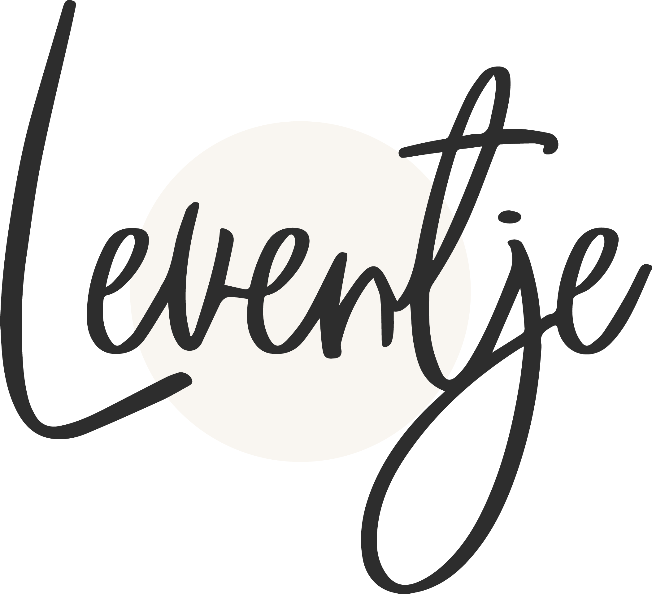 Leventje Logo
